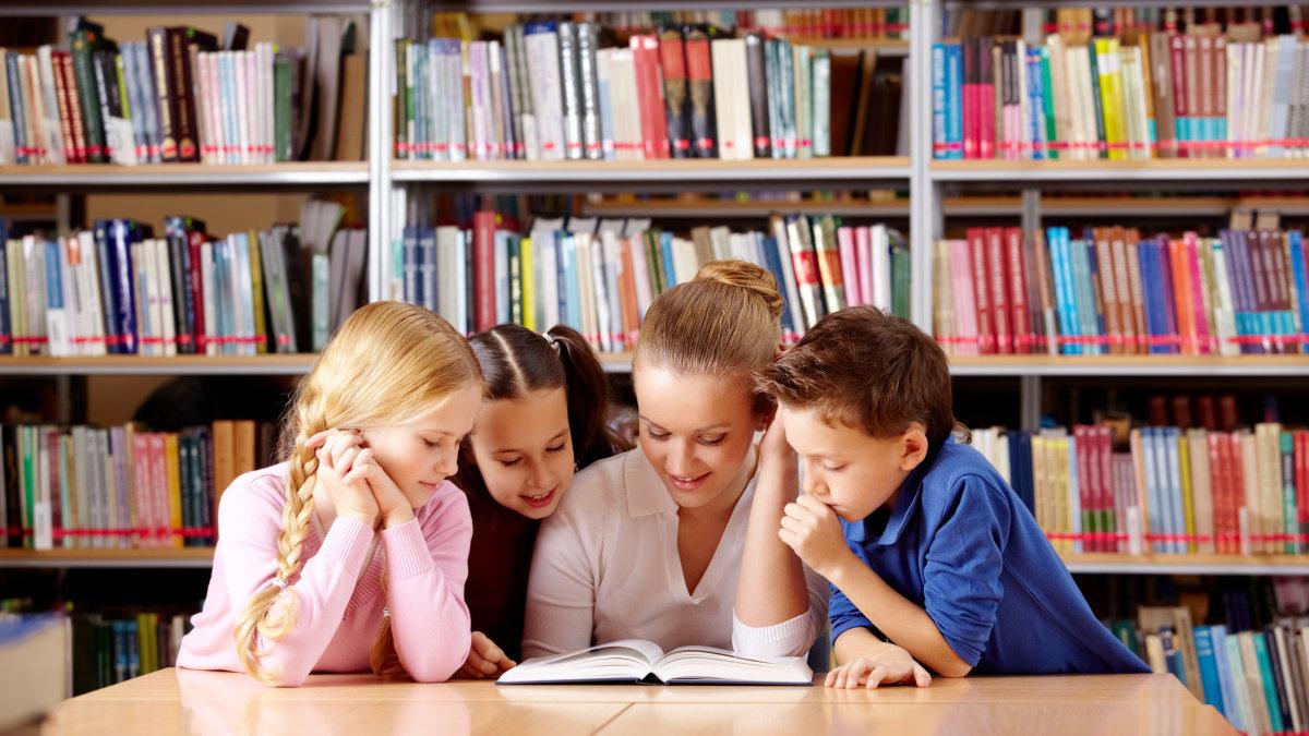 интернет-газета урск гурьевска кемеровской области приюты для детей