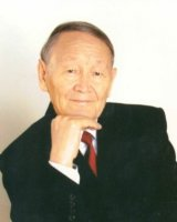 Жазушы Естай Мырзахметовтың туғанына 90 жыл