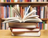 Новые книги – новое чтение